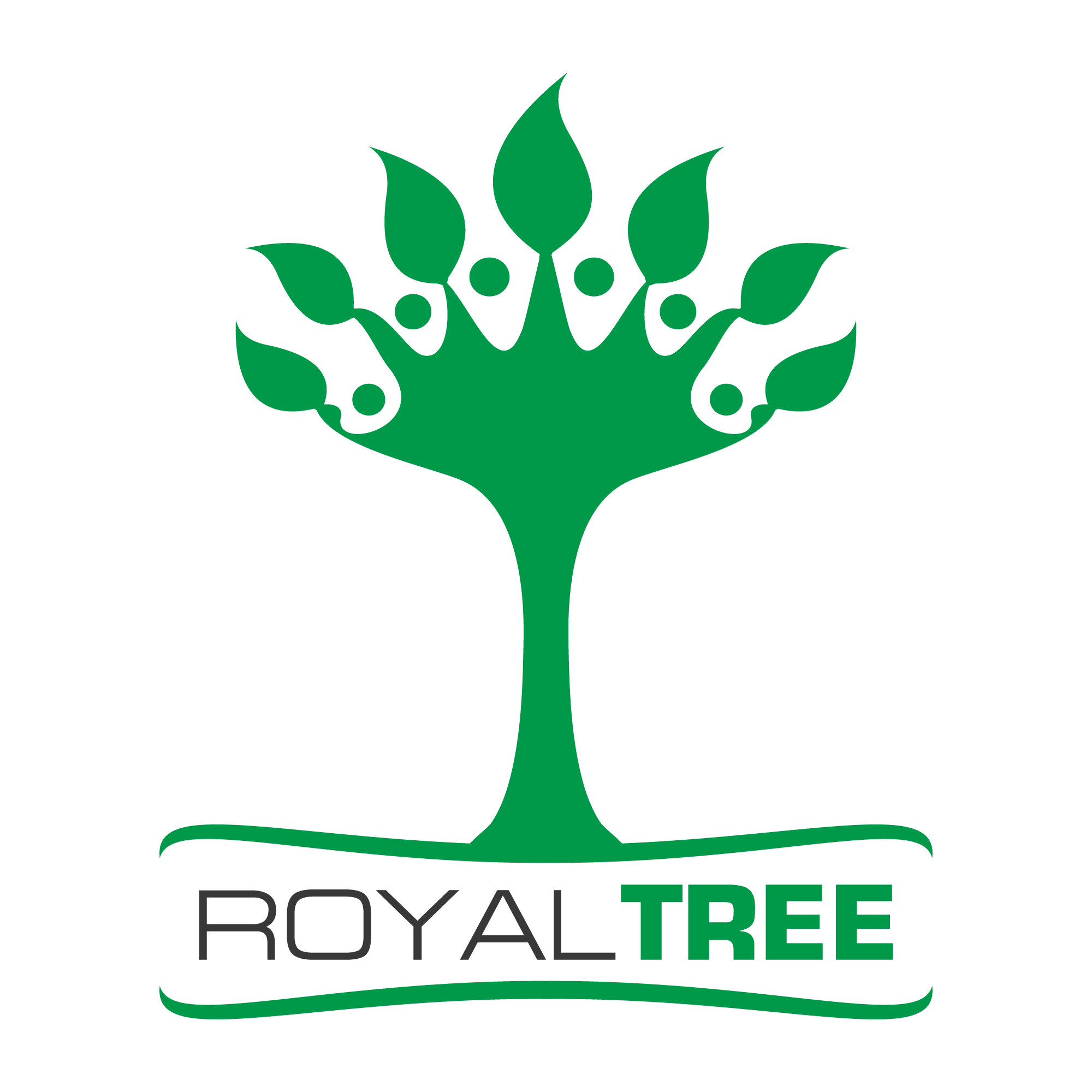 Royal Tree and Lawn Services